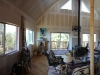 astrid-cabin-inside