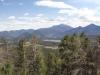 rockies-panorama
